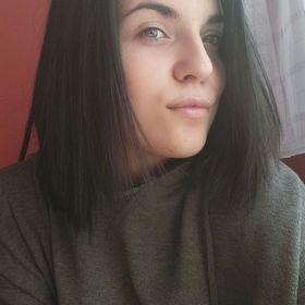 Tereza Míková