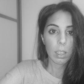Maria Gómez