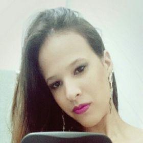 Edja Thais