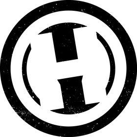 huffo design