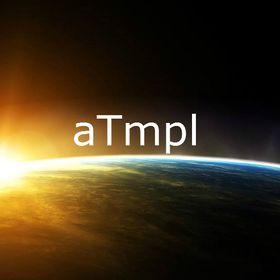 ATmpl Ru