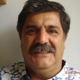 Jorge Nelson