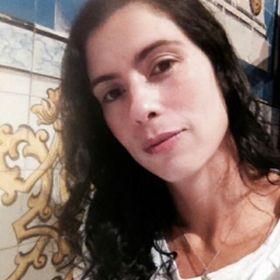 Marilia Campos