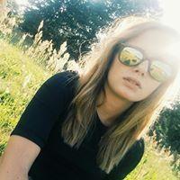Martyna Grunt-Mejer