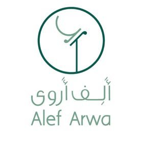AlefArwa