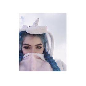 Yasemin 🍭
