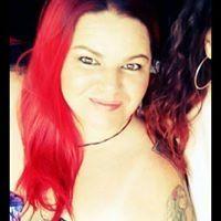 Ashley Malaquin