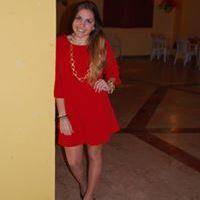 Anna Rita Guarino