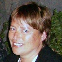 Jane Holen