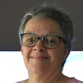 Jacqueline Lacerte
