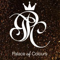 Palace Of Colours