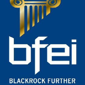 Blackrock Further Education Institute