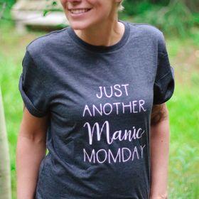 JUANJUAN American Flag Print Womens Fashionable Shirts,Loose Stars Stripe Short-Sleeved Printed T-Shirt Top Blouse