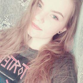 Veronika Žofčinová