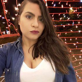 Nayara Araújo