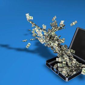 Wealth Achievers Vault