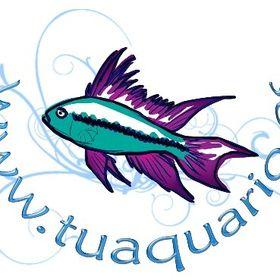 Tuaquario.es