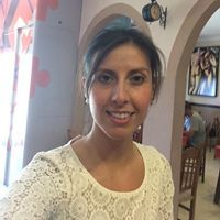 Isabel Castro Dominguez
