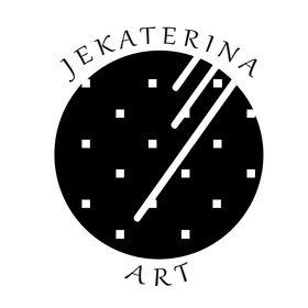 JekaterinArt