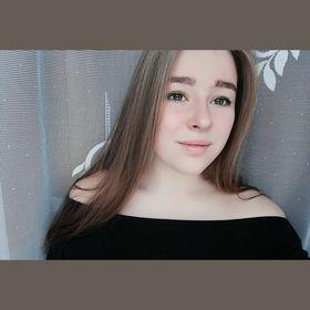Karolina Studnicka