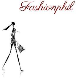 Fashionphil