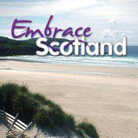 EmbraceScotland