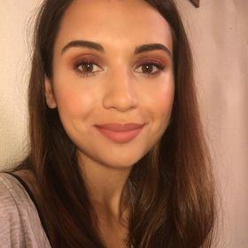 Samira Gadzhieva