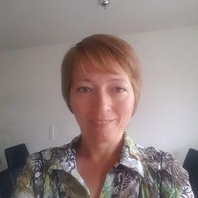Natalia Mellergaard