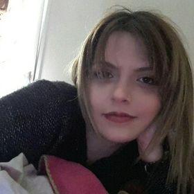 Olga Karagiannaki