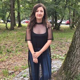 Sabina Hădărig