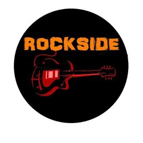 Rock Side Pub