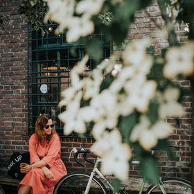 Instagrambloggers.nl | 📸 De beste reistips voor Europa