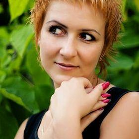 Толпегина Ирина