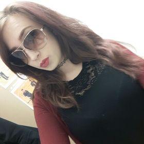 Kaleigh Silver