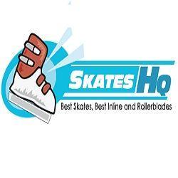 Skates HQ
