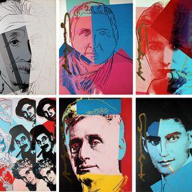 Jewish Arts Collaborative