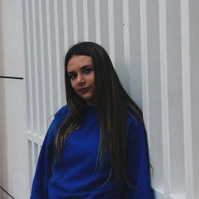 Raquel Vives