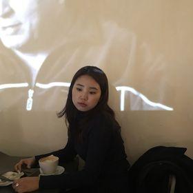 syoung kim