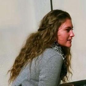 Janelle Badenhorst