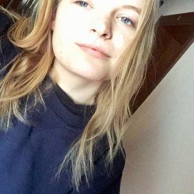 Nika Nadiyivska