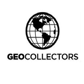 Geocollectors