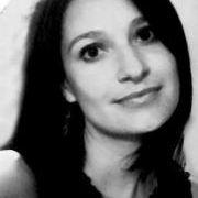 Mimi Castellanos