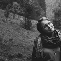Johanna Váncza