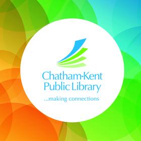 Chatham-Kent Public Library