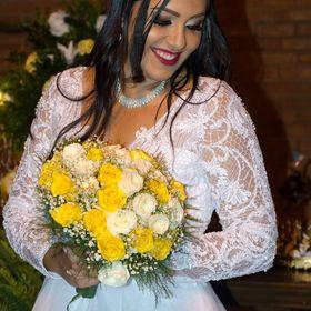 Beatriz Venceslau