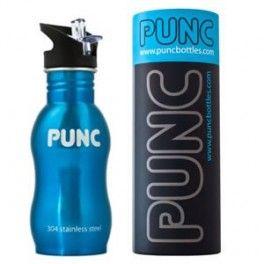 PUNC  bottles