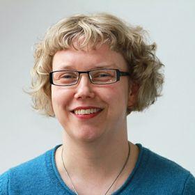 Heidi Havelin