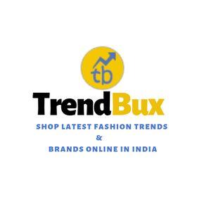 TrendBux