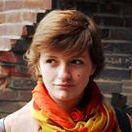 Evelin Tóth
