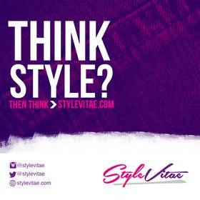 StyleVitae.com